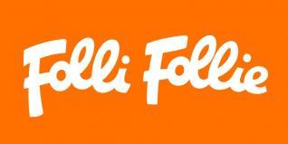Η Folli Follie και το ορόσημο για το «ασημικό» της Dufry