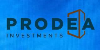 Ως Prodea Investments από 22/10 στο ταμπλό η Εθνική Πανγαία