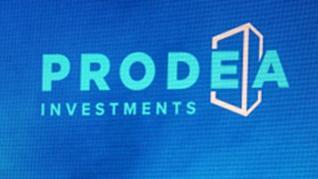 Prodea: Ακίνητα ύψους €800 εκατ. θα εντάξει στο χαρτοφυλάκιό της