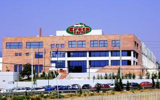 Πιέσεις τραπεζών στην Creta Farms για είσοδο στρατηγικού επενδυτή