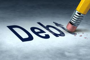 Έως και 20 φορές υψηλότερος ο δανεισμός έναντι ιδίων κεφαλαίων των εισηγμένων