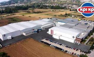 Κρι-Κρι: Έκδοση ΚΟΔ ύψους €4.230.000