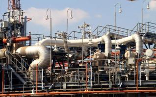 Στη λιανική αγορά φυσικού αερίου η ΔΕΗ με 8 πακέτα