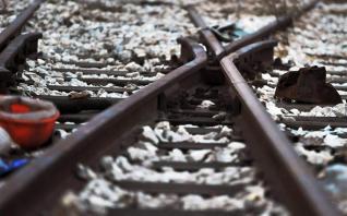 Σιδηροδρομικό έργο 300 εκατ. στην Κροατία διεκδικεί η «Αβαξ»