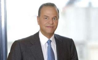 E. Μυτιληναίος: Πλησιάζει η ώρα της πράσινης ενέργειας για τη βαριά βιομηχανία