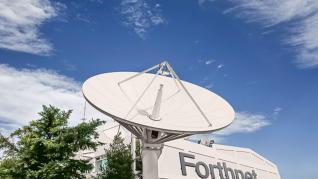 Forthnet: Σταθερά EBITDA, προετοιμασία για είσοδο στην κινητή τηλεφωνία