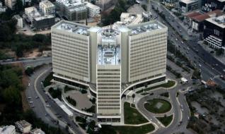 Αύξηση εσόδων κατά 1,4% «βλέπει» για τον ΟΤΕ η IBG