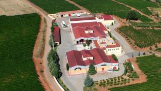 Κτήμα Λαζαρίδη: Συμφωνία με την ΕΤΕ για ομολογιακό δάνειο 8,125 εκατ. ευρώ