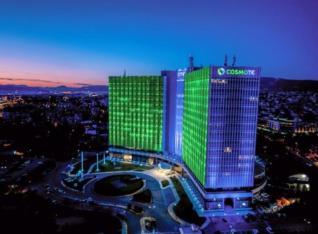 Όμιλος ΟΤΕ: Η βιώσιμη ανάπτυξη «οδηγός» στο σύνολο λειτουργίας του