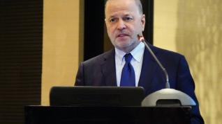"""Το 2022 έτοιμη η """"μικρή ΔΕΗ"""" της Mytilineos"""