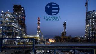 Αμερικανικό fund ενδιαφέρεται για το 30% των ΕΛΠΕ - Ο Wilbur Ross (ΗΠΑ) στην Αθήνα αρχές Σεπτεμβρίου… με επίκεντρο την ενέργεια