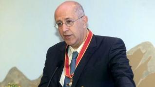 Ο Σπ.Θεοδωρόπουλος ανακοινώνει επίσημη αποχώρηση στη διεκδίκηση της Creta Farms
