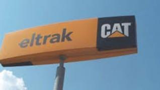 Eltrak: Ζημία απομείωσης 5,24 εκατ. ευρώ προ φόρων αναμένει η εταιρεία στο α' εξάμηνο του 2019