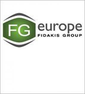 "FG Europe: ""Δίκαιο και εύλογο"" το τίμημα της δημόσιας πρότασης της Silaner Investments"