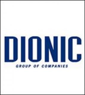 Dionic: «Ραντεβού» με τράπεζες από Σεπτέμβριο
