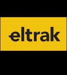 ΕΛΤΡΑΚ: Εύλογο το τίμημα της δημόσιας πρότασης από Eltrak CP Limited