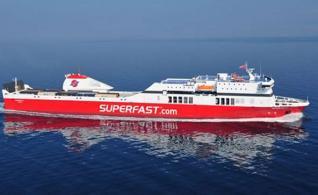Attica Group: Συμφωνία απόκτησης πλοίου αντί 12.050.000 ευρώ