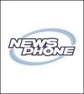 Newsphone: Γιατί από ιδιοκτήτης έγινε δανειστής στην ακτοπλοΐα