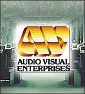 Audiovisual: Εξαγόρασε κυπριακές εταιρίες έναντι 7 εκατ. ευρώ