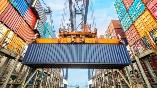 ΠΣΕ: Θετικό πρόσημο για τις ελληνικές εξαγωγές το πρώτο εξάμηνο