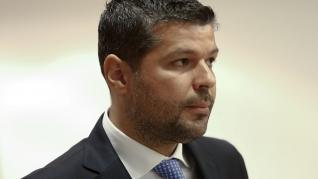 Γ. Στάσσης: Μεγαλύτερο από 750 εκατ. ευρώ το ταμειακό πρόβλημα της ΔΕΗ
