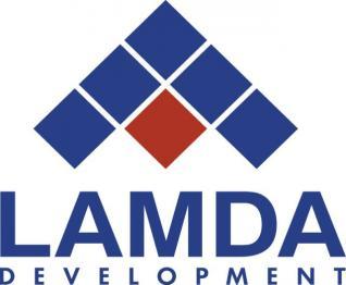 To επενδυτικό πρόγραμμα της Lamda Development για τα εμπορικά κέντρα Κύριο