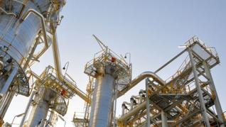 Ανεβάζει τον πήχη των επενδύσεων για το 2019 η Motor Oil