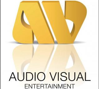 Audiovisual: Από 26 Μαρτίου στο ταμπλό οι νέες μετοχές από την ΑΜΚ