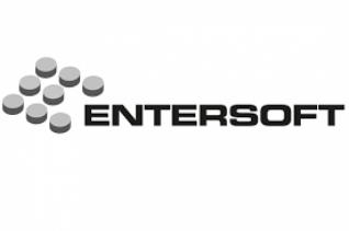 Entersoft: H... 17χρονη startup που μπαίνει στην Κύρια Αγορά του ΧΑ