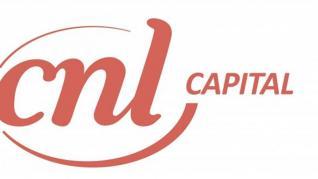 CNL Capital: Εσωτερική αξία στα 10,31 ευρώ τον Αύγουστο.