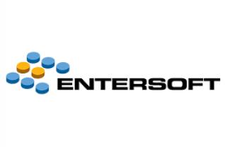 Ανάπτυξη εσόδων και κερδών για την Entersoft το 2019