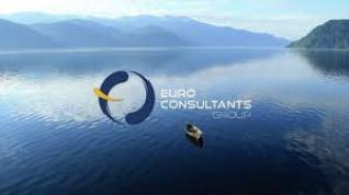 Ευρωσύμβουλοι: Εκθεση διοικητικού συμβουλίου.