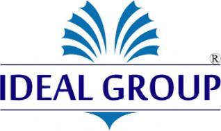 Ideal: Προαναγγελία Γενικής Συνέλευση