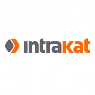 Ιntrakat: Νέα έργα 30 εκατ ευρώ - Πάνω από 420 εκατ ευρώ το ανεκτέλεστο