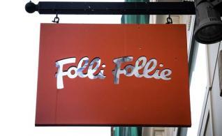 Τι προτείνει η Folli Follie στους Ομολογιούχους για να δεχθούν το σχέδιο διάσωσης