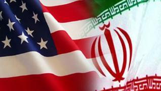 Ιράν: Με επίσημη νότα προς τις ΗΠΑ αρνείται εμπλοκή στις επιθέσεις στη Σ. Αραβία