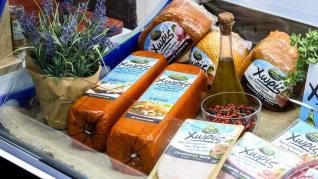 Τελειώνει ο χρόνος της Creta Farms