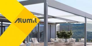 Αλουμύλ: Κλείνει η συμφωνία αναδιάρθρωσης δανείων με τράπεζες
