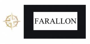 Ναυαγεί το deal του Farallon με τη MIG για χρηματοδότηση 250 εκατ. ευρώ – Πιθανόν η Πειραιώς θα αποπληρώσει το ομολογιακό της Fortress στην Attica