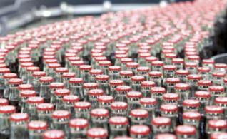 Coca-Cola HBC: Τα αποτελέσματα της πρόσκλησης εξαγοράς ομολογιών