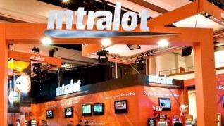 Intralot: Με υψηλό τίμημα η πώληση του 20% της Gamenet