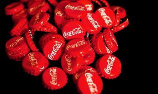 Νέες επενδύσεις στην Ελλάδα από την Coca Cola 3Ε