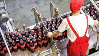 Η Coca Cola HBC εξαγοράζει με €88 εκατ. την Acque Minerali