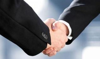 Τον Σεπτέμβριο ξεκινά η διαδικασία συγχώνευσης Μπήτρος - Σίδμα