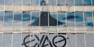 Αναβολή γενικής συνέλευσης της ΕΥΑΘ για τις 2 Αυγούστου