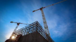 Τη δημοπράτηση νέων έργων ζητούν οι κατασκευαστές