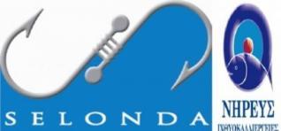 Τι ρωτάει η DG Comp τους ανταγωνιστές του Νηρέα και της Σελόντα;