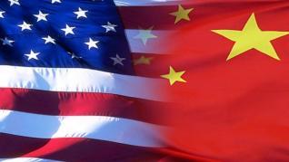 Συνάντηση Τραμπ με τον Κινέζο αντιπρόεδρο για τον εμπορικό πόλεμο