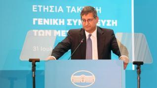 Εθνική Τράπεζα: Αύξηση κερδών στα €253 εκατ. το α' εξάμηνο