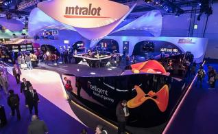 Intralot: Στα 31,8 εκατ. ευρώ τα EBITDA α΄ τριμήνου